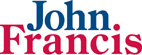 John Francis Estate Agents has 19 offices with properties for sale and to let in Swansea Mumbles Gorseinon Llanelli Ammanford Carmarthen Lampeter Aberystwyth Cardigan Fishguard Morriston Pembroke Haverfordwest Milford Haven Tenby Pontardawe Sketty and Killay